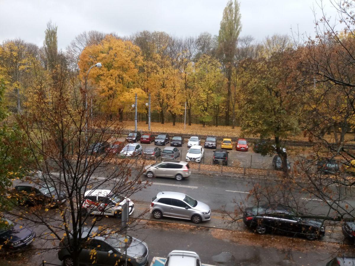 Mieszkanie Na Sprzedaż Warszawa Praga Północ