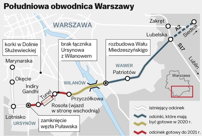 Warszawa  Wesoła Stara Miłosna