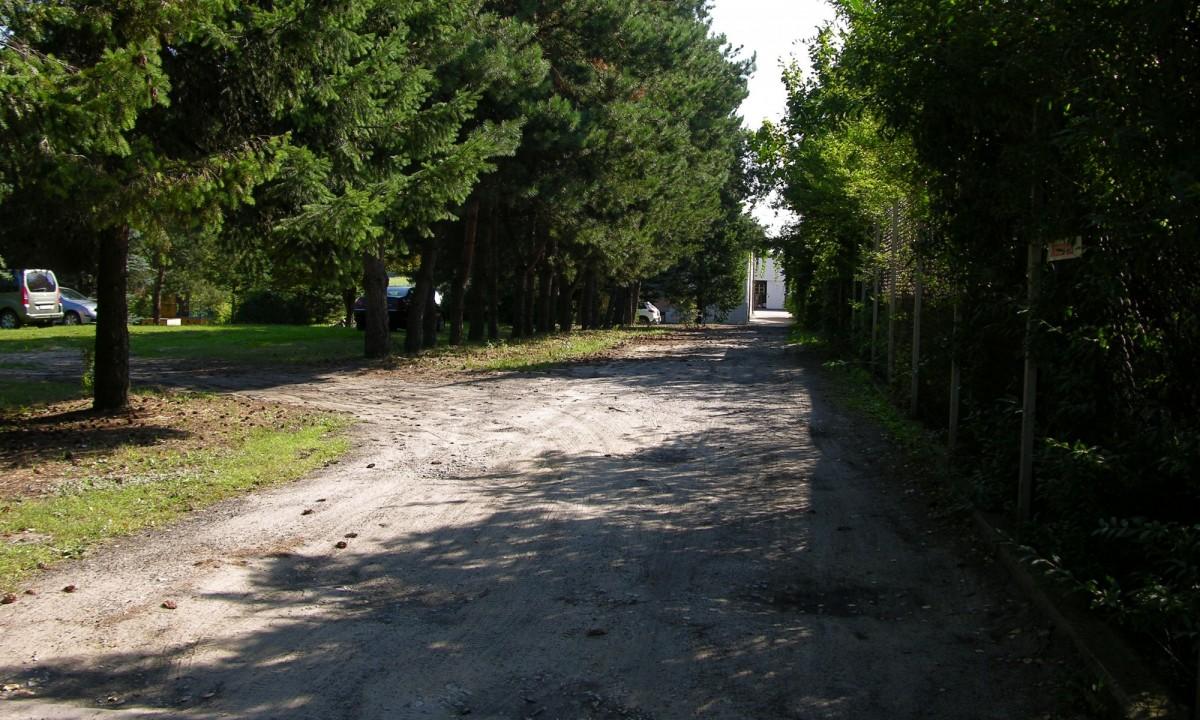 Michałów-Grabina
