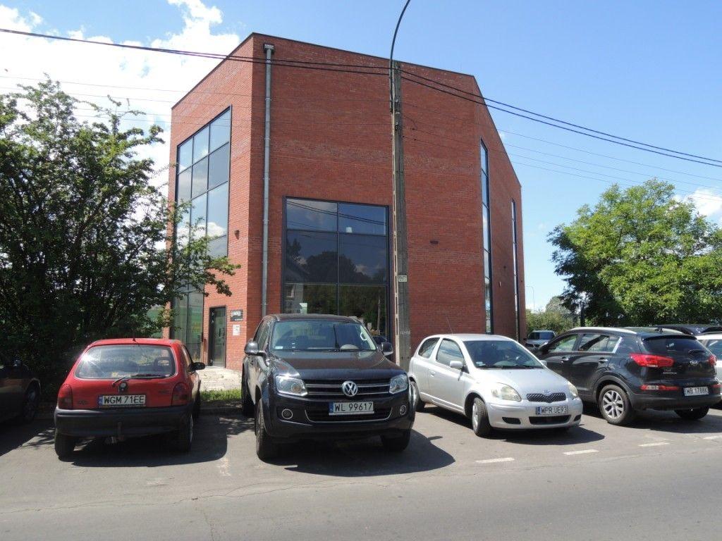 Warszawa Poleczki