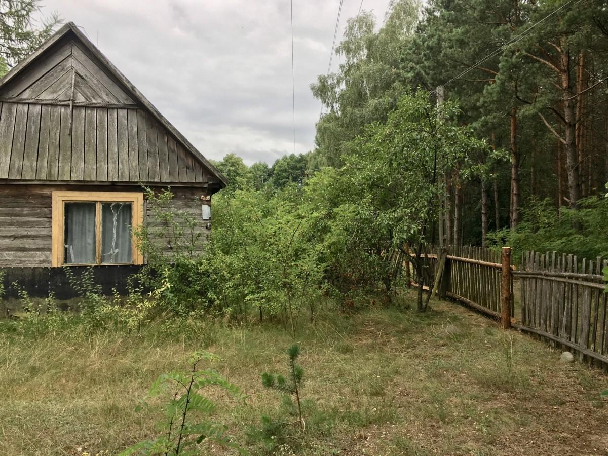 Stare Kaczkowo