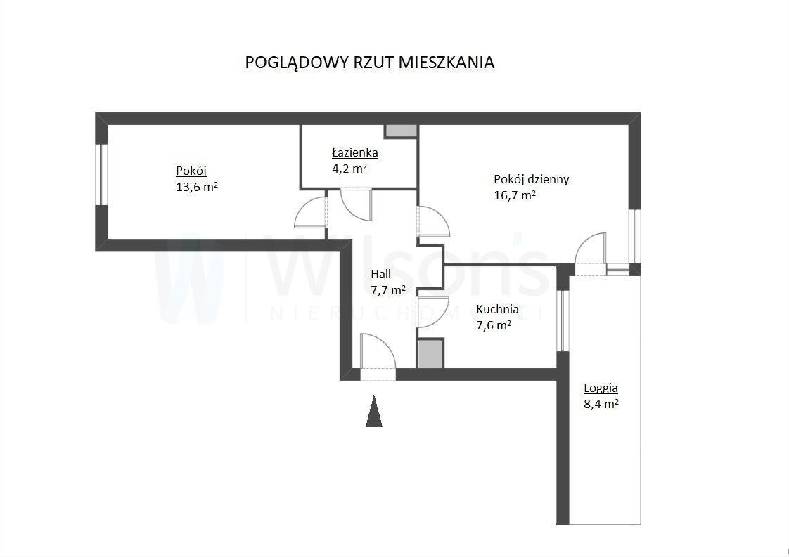 Warszawa Antoniego Kocjana Bemowo Groty