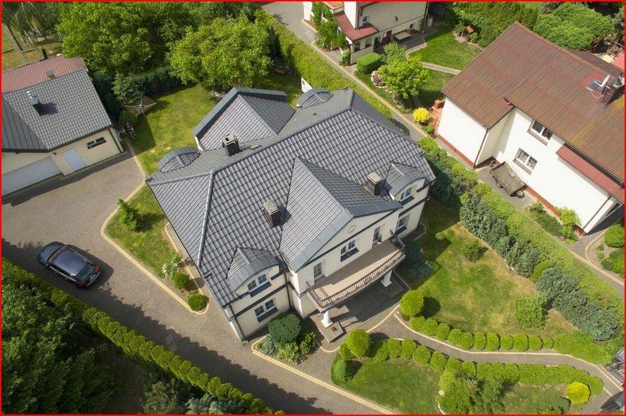 Dom Na Sprzedaz Raszyn