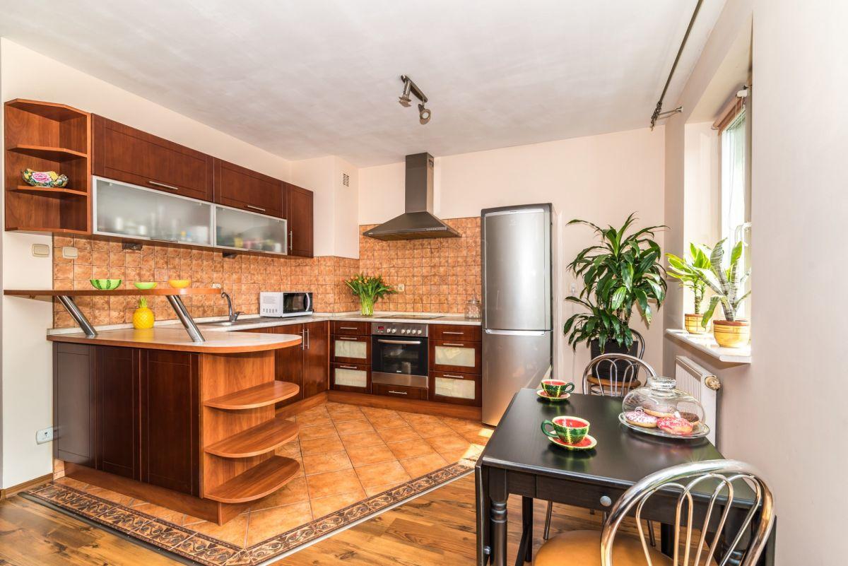 Mieszkanie Na Sprzedaz Minsk Mazowiecki
