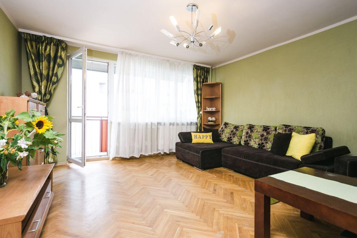 Mieszkanie Na Sprzedaż Warszawa Bemowo Chrzanów