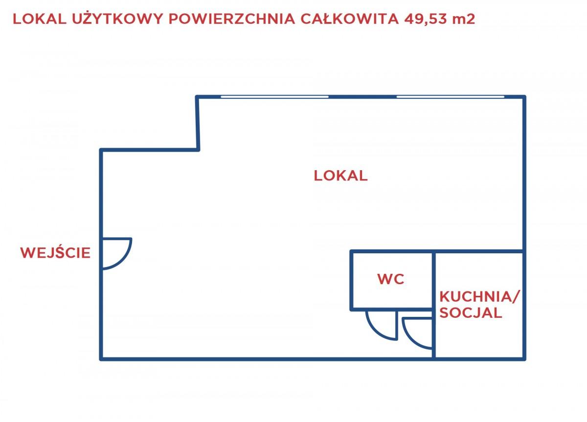 Warszawa Radarowa Włochy Okęcie