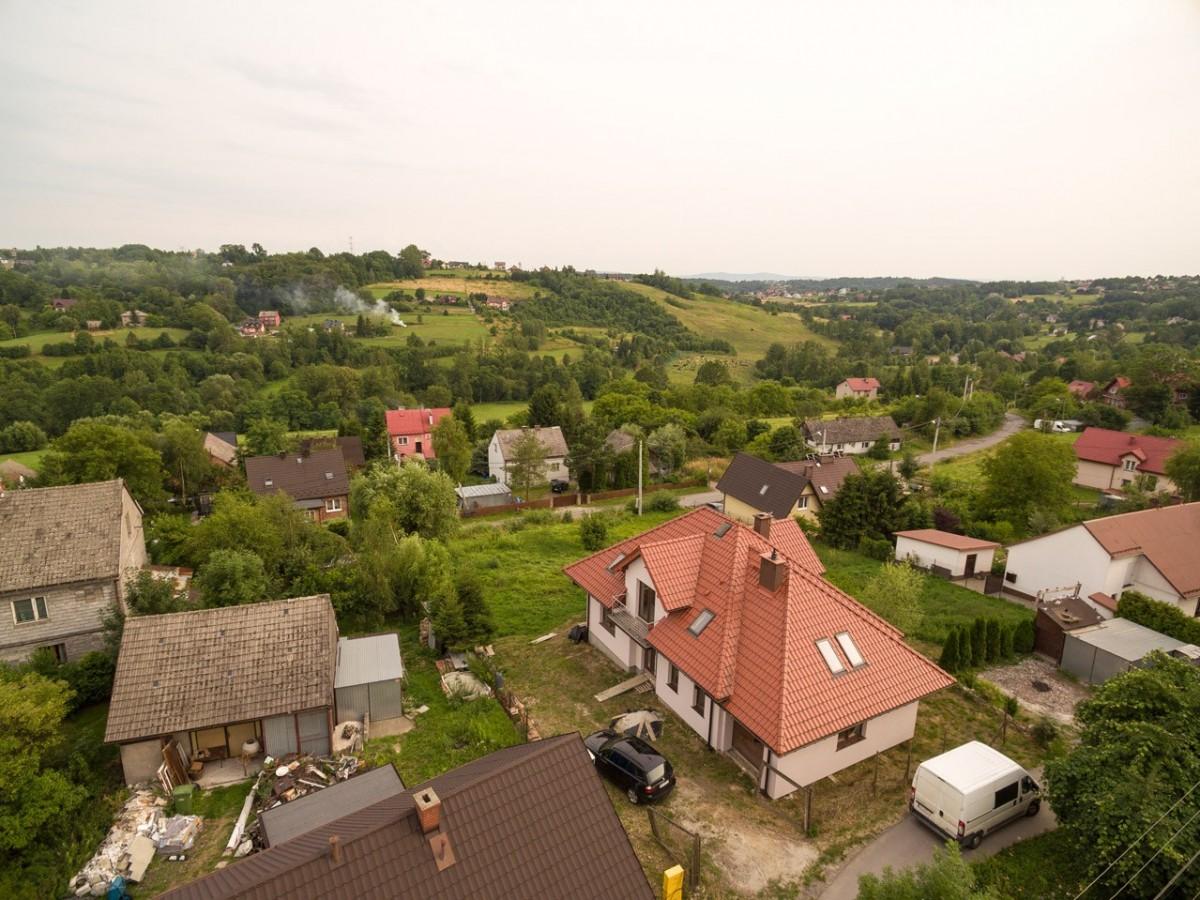 Podstolice Szlachecka