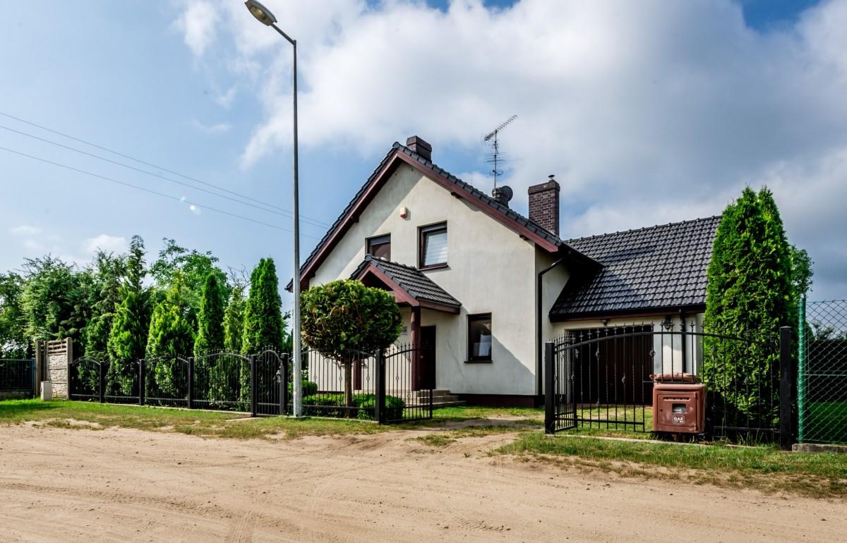 Robakowo
