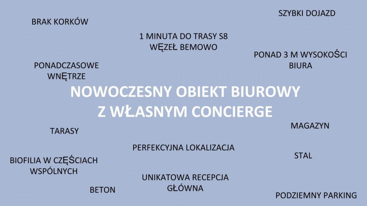 Blizne Łaszczyńskiego Gościnna