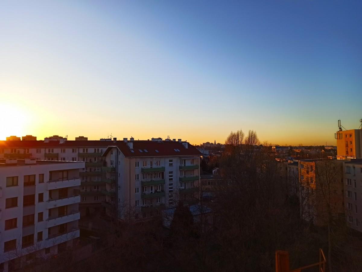 Warszawa Cukrownicza