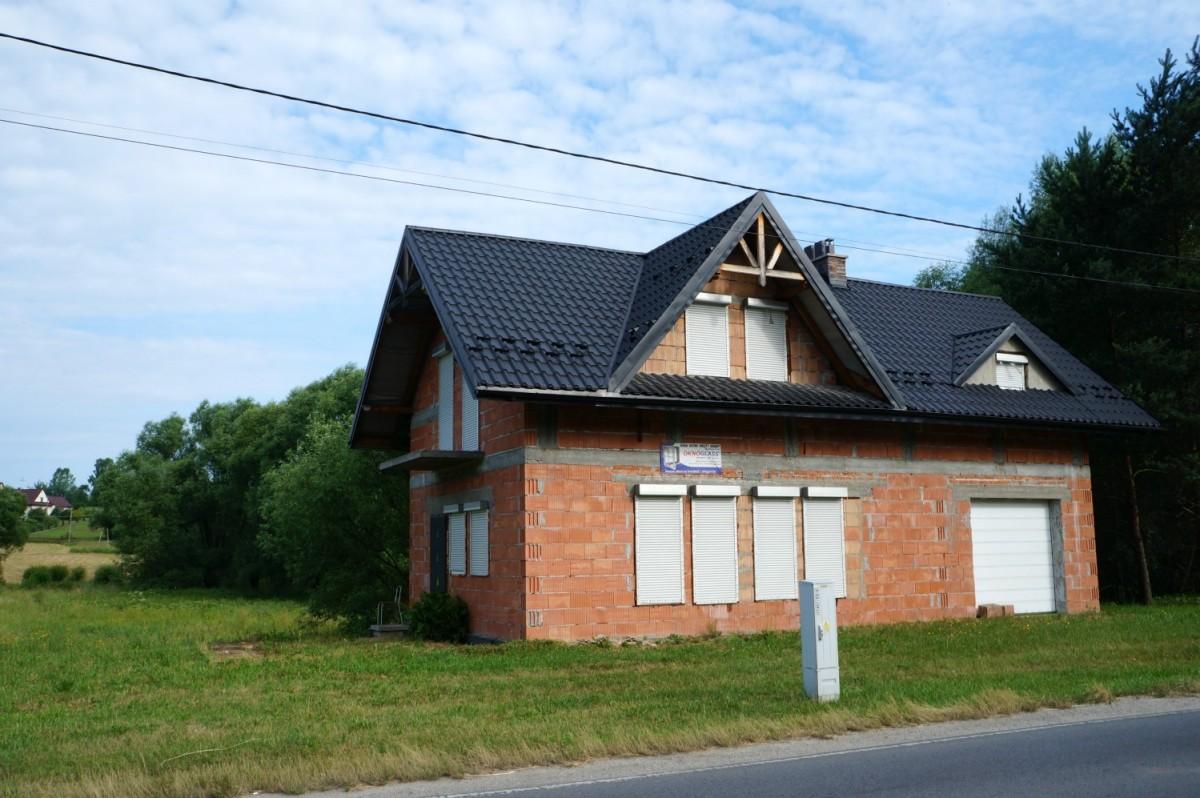 Chabówka