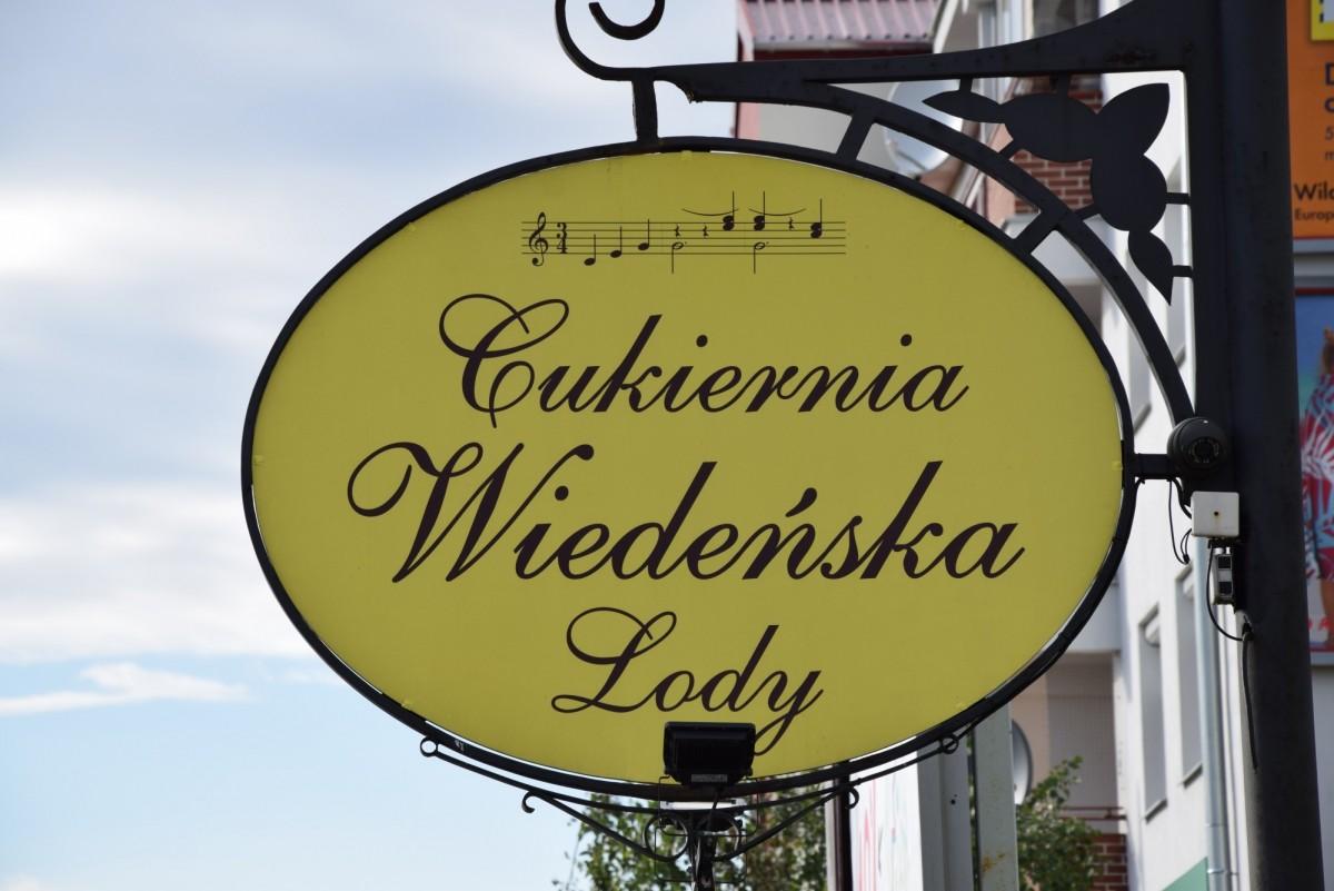 Warszawa Nałęczowska Mokotów