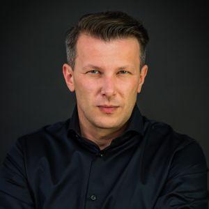 Robert  Fertała