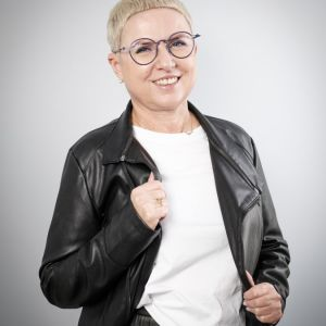 Magdalena Sygitowicz