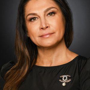 Greta Ostojska