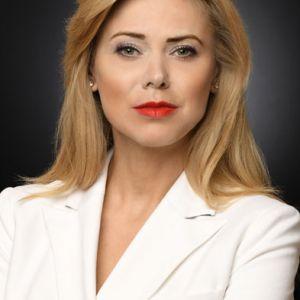 Beata Budzyńska
