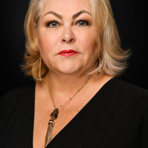 Anna Żywult