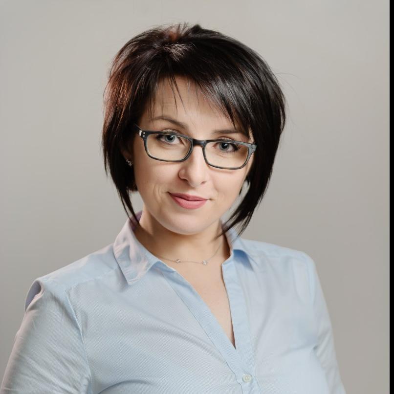 Renata Gajewska