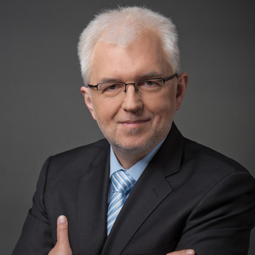 Artur Kozłowski