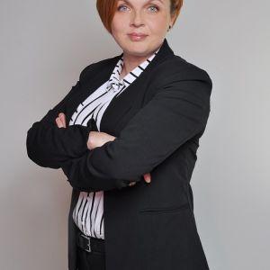 Aneta Turek