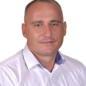 Grzegorz Bralewski