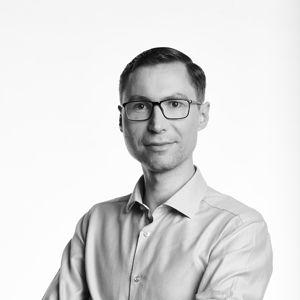 Tomasz Kostrzewa