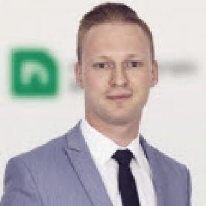 Marcin Fester