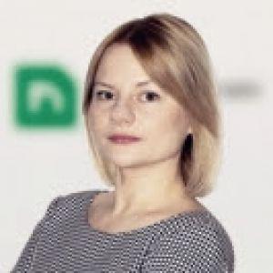 Emilia  Główka
