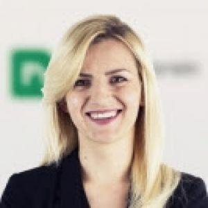 Katarzyna  Pietrzyk