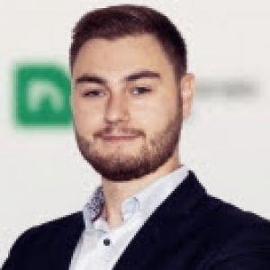 Mateusz  Perka
