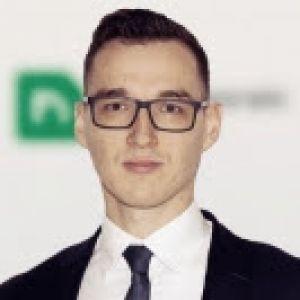 Paweł  Madejek