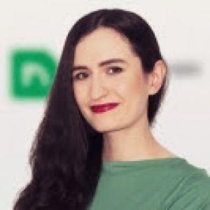 Monika Andryszek