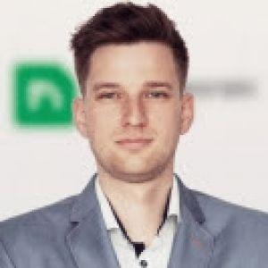 Bartłomiej  Iwański