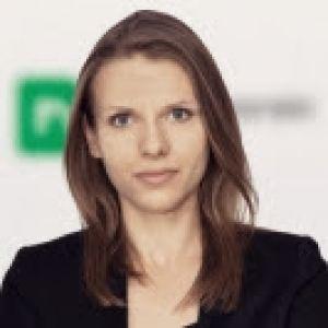 Malwina  Kluczkowska
