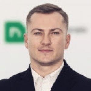 Kamil Margalus