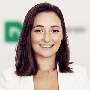 Martyna  Wojnar