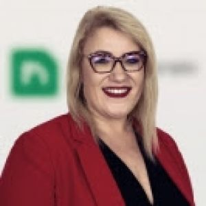 Marta  Rzeczek