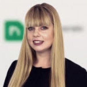 Weronika Waśko