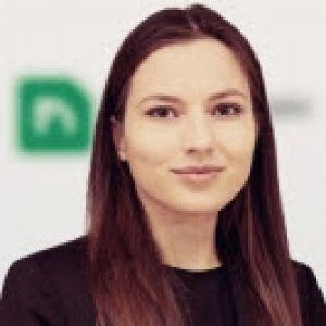 Natalia  Dushko