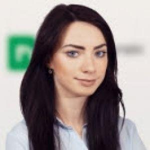 Natalia Gubała