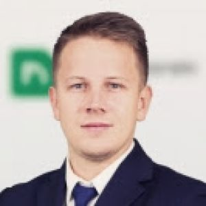 Krzysztof  Janczewski