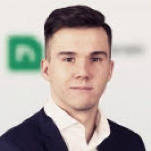 Adrian Paliś