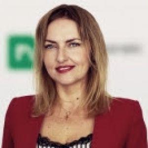Katarzyna  Batowska