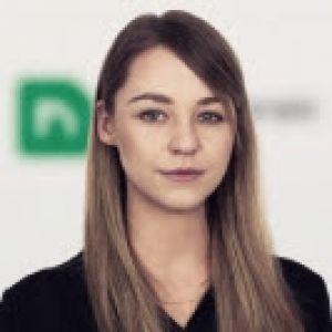 Katarzyna Wójtowicz