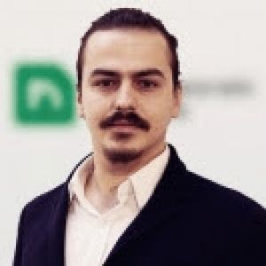 Jakub Franikowski