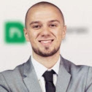 Yulian Kuts