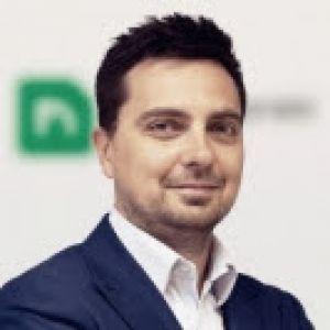 Tomasz  Gutowski
