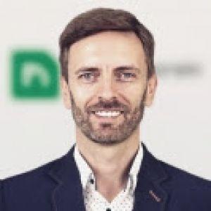 Maciej Beneda