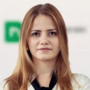 Paulina  Adryjanek