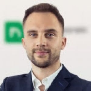 Damian Borczyk